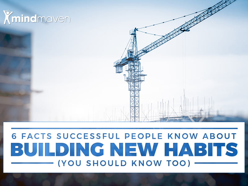 building new habits crane image