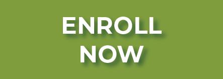 green enroll button