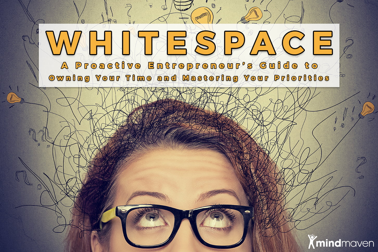 whitespace-featured2