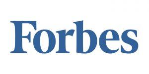 Forbes-logo 700x350